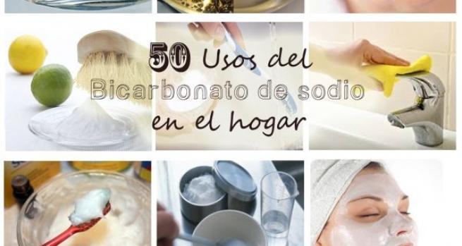 tina de baño traduccion ~ dikidu.com - Banos De Tina Con Bicarbonato De Sodio