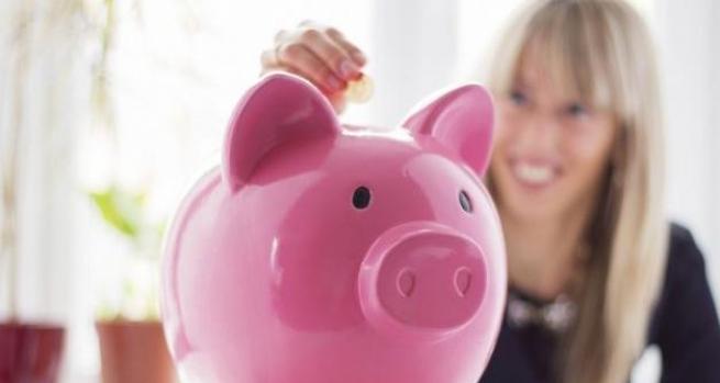 7 trucos del feng shui para atraer el dinero a tu hogar - Como atraer el dinero feng shui ...