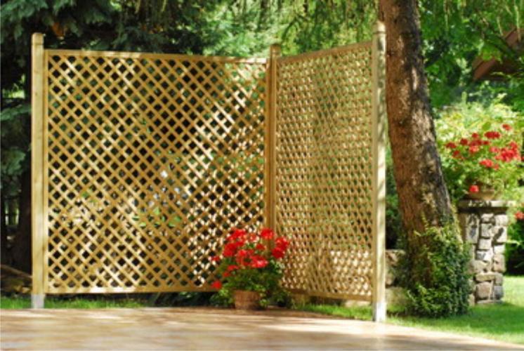 Diy aprende a hacer una celos a para el porche estilo mid Celosia para jardin