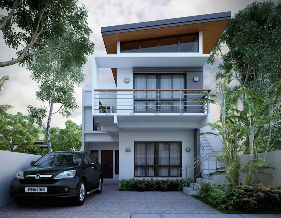 arquitectura de casas ideas para el diseo de los share On ideas de arquitectura para casas