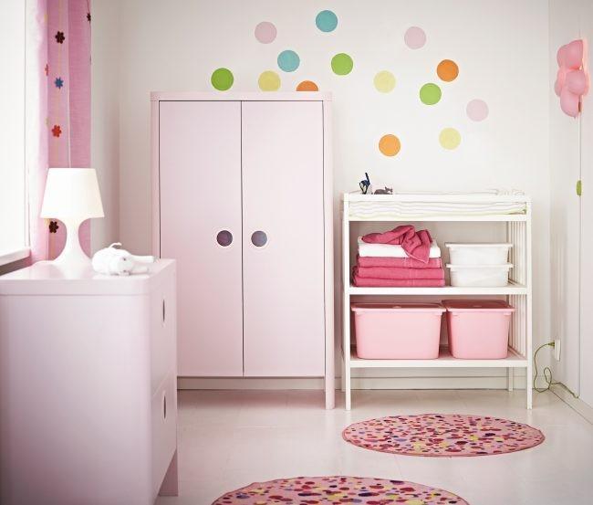 Dormitorios juveniles ultimas tendencias – dabcre.com