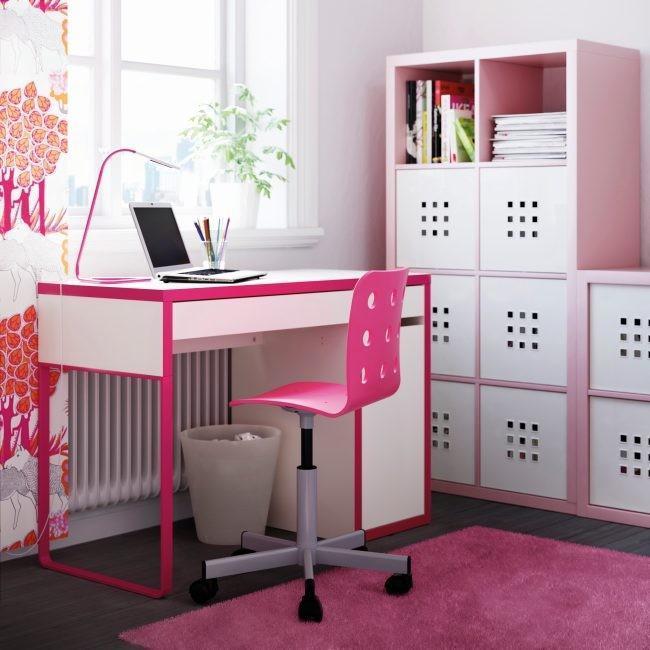 Nuevas tendencias en muebles para ni os alto lago for Ultimas tendencias en muebles